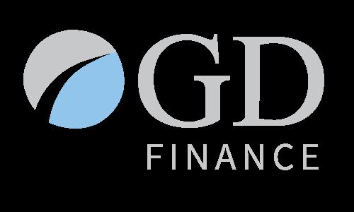 GD Finance